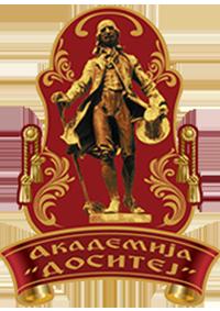 Logo-Dositej Akademija1